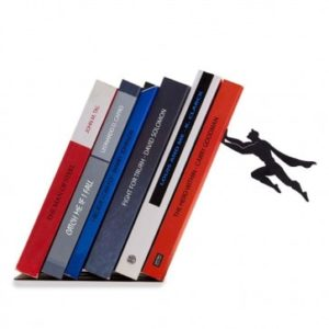 Superman Gifts - Superhero Bookend