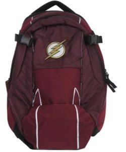 The Flash Gifts - Flash Backpack