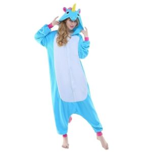 Unicorn Gifts - Unicorn Onesie
