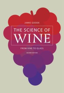 Wine Gifts - The Science of Wine