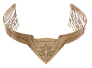 Wonder Woman Gifts - Wonder Woman Tiara