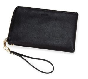 Xmas Gifts for Women - Smartphone Charging Wristlet