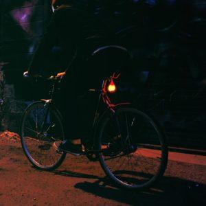 cycling gifts - bike balls