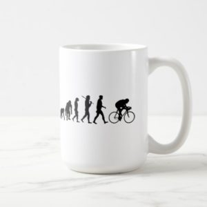 21 Great Gifts for Cyclists and Bicycle
