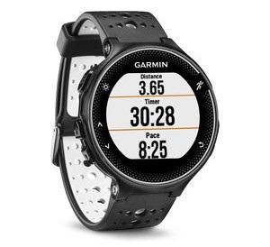 Gifts for Runners - Garmin Forerunner GPS Watch